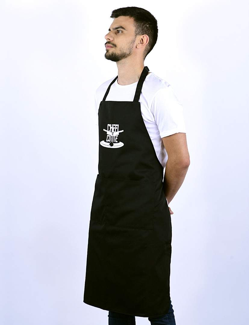 Sort de bucatarie Chefi la Cutite