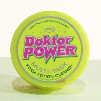 Solutie de curățare Doktor Power Original