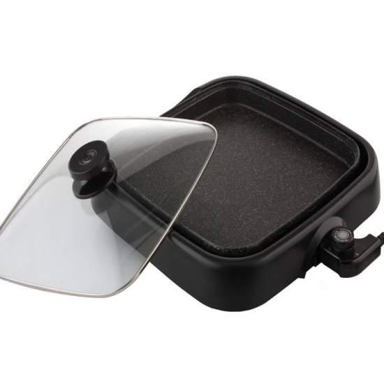 Granit Pan