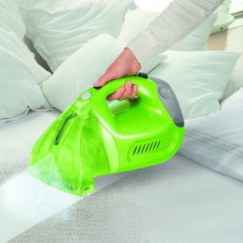 Aparat de curățat tapițerii și covoare Cleanmaxx Carpet Cleaner