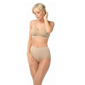 Slip modelator Belvia Pants