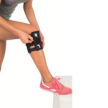 Bandă pentru presopunctură Acupressure Bandage