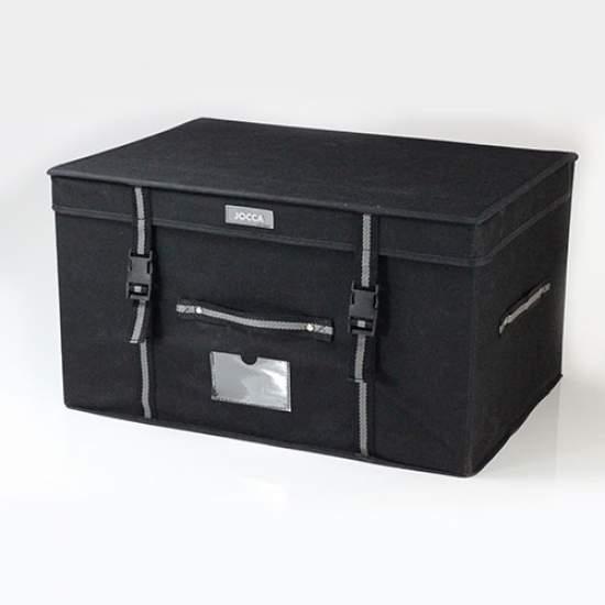 Vac Box