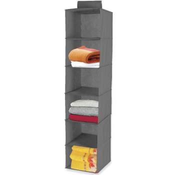 Shelf Organizer 6