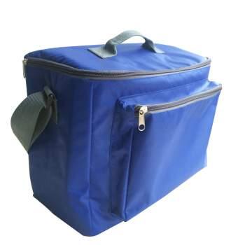 Geantă termoizolantă Cooling Bag