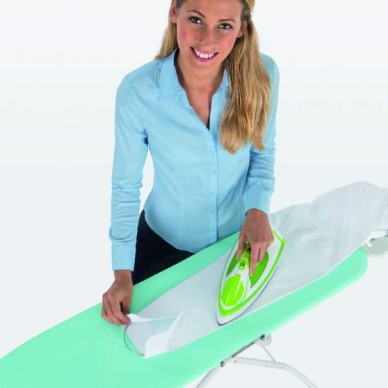 Ironing Pro