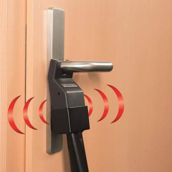 Alarma bara pentru usa