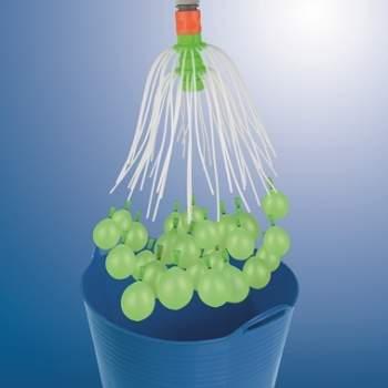 Dispozitiv umplere baloane cu apă ReLax Water Balloon Factory