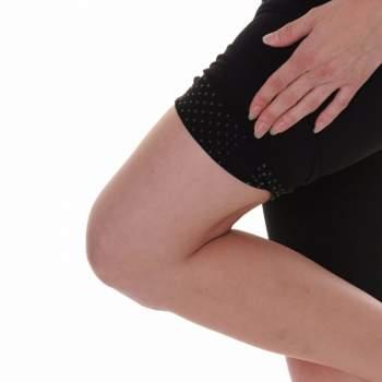 Pantaloni anticelulitici Figuretta Cellu Pants