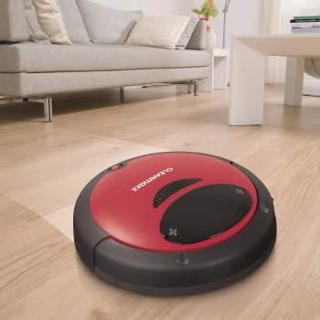 Aspirator robot Cleanmaxx