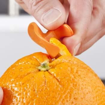 Citrus Peeler