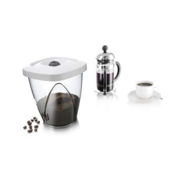 Vacuum Casserole 1 3L