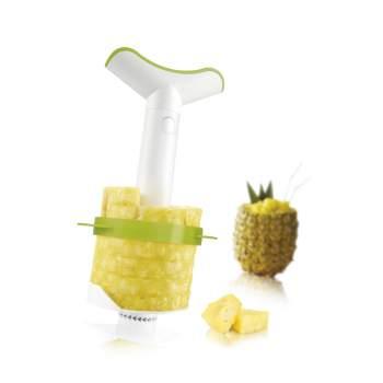 Curățător și feliator ananas ReTaste