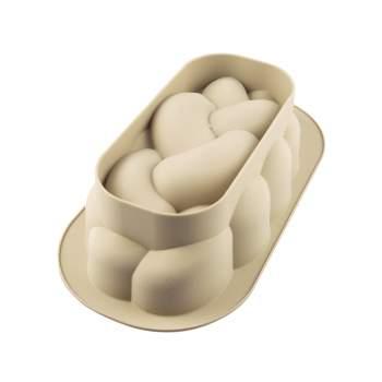 Formă pâine, din silicon, ReTaste