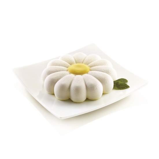 Formă 3D pentru prăjitură