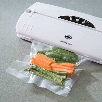 Food Sealer Bags