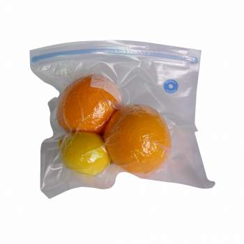 Vacioluxe Bags