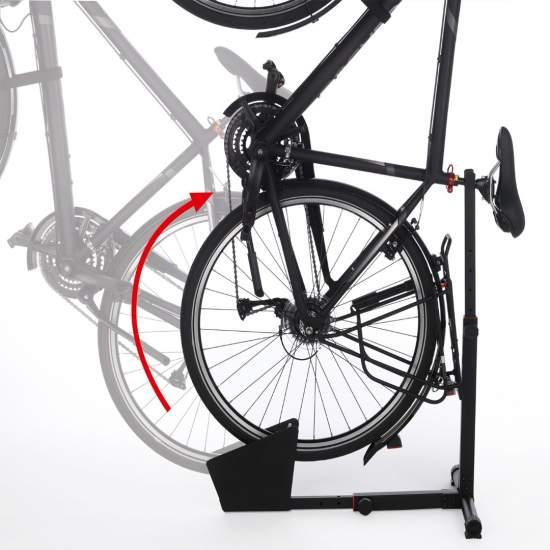 Bicicleta Spin Bike DHS - Biciclete ieftine