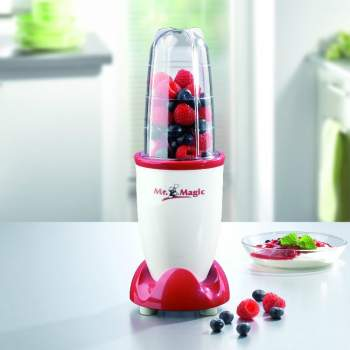 Blender de mixat și mărunțit Mr. Magic 8in1