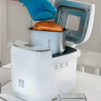 Make 'n' Bake