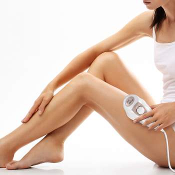 Aparat de masaj anticelulitic Anti-Cellulite Massager