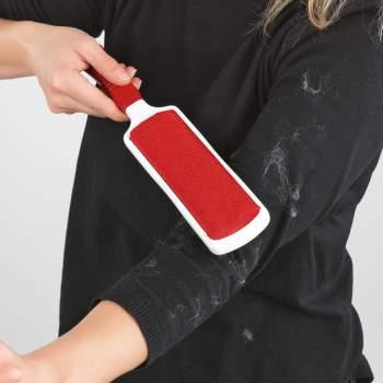 Perie pentru îndepărtarea scamelor Cleanmaxx Magic Brush