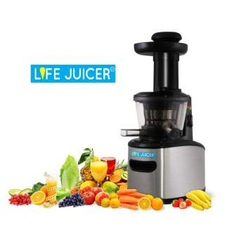 Storcător de fructe Life Juicer