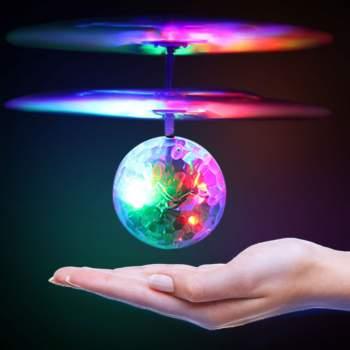 Jucărie interactivă Whirly Ball