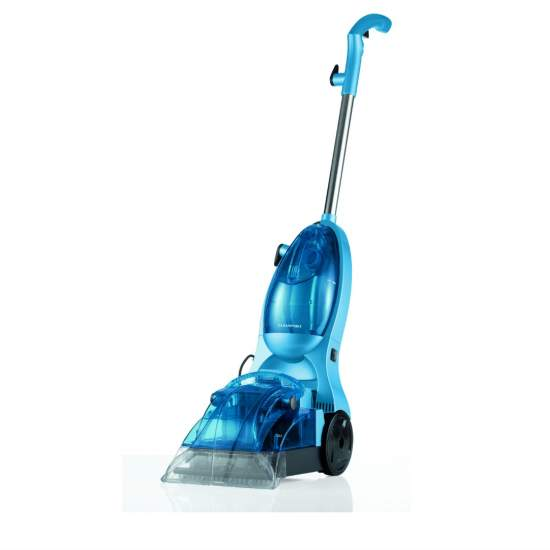Cleanmaxx Carpet Washer