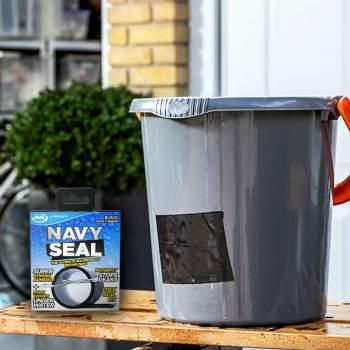 Bandă adezivă Navy Seal