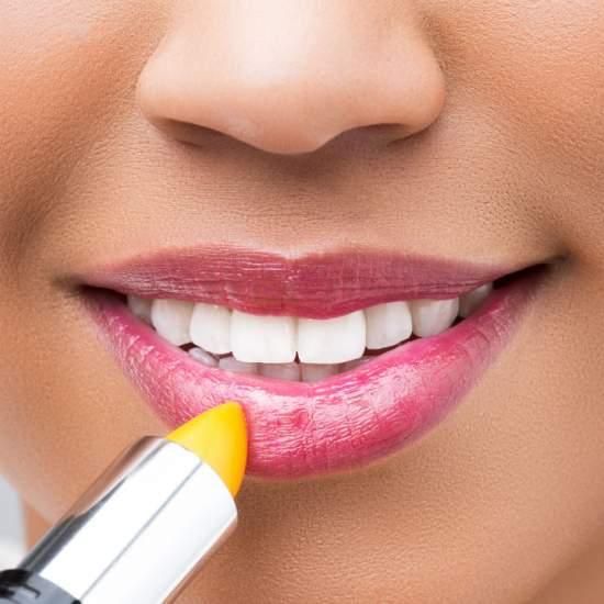 True Lips