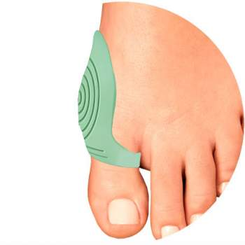 Protecție deget mare, cu gel activ mentolat, Menthogel