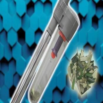 Adaptor pentru aspirator cu tehnologie Ciclon, Cyclon'it