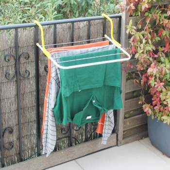 Balcony Dryer