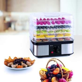 Deshidrator fructe și legume Food Dehydrator