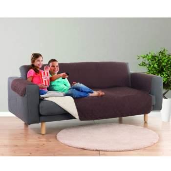 Husă protectoare pentru canapea Couch Cover for 3