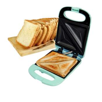 Sandwich Maker ReTaste