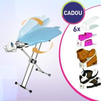 Dazzl 360 + Cadou