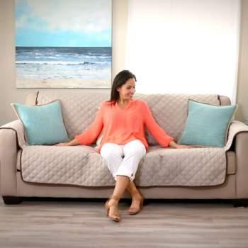 Sofa Saver ReLax 223 x 177 cm