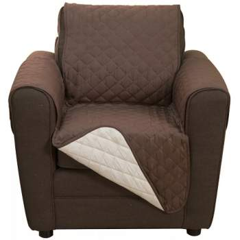 Sofa Saver ReLax Armchair