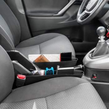 Car Organizer ReLax