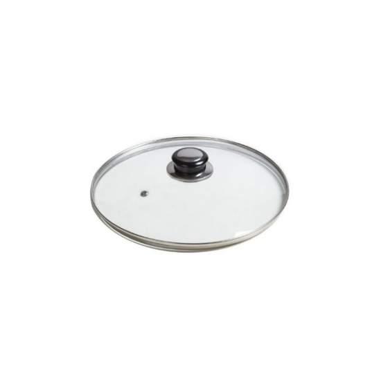 Glass Lid ReTaste 24 cm