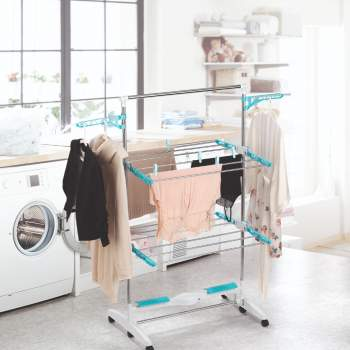 Laundry Dryer ReFresh