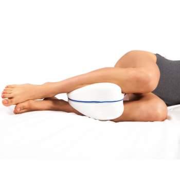 Pernă ortopedică pentru genunchi Comfy Pillow