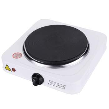 Royalty Electric Hot Plate
