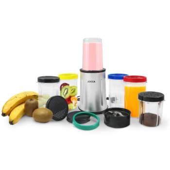 Blender de mixat și mărunțit fructe si legume, Nutrition Blend