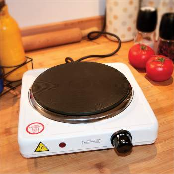 Plită electrică Royalty Electric Hot Plate
