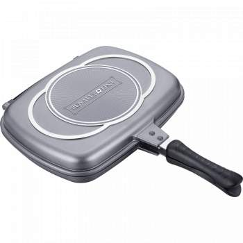 Royalty Double Pan 32 cm