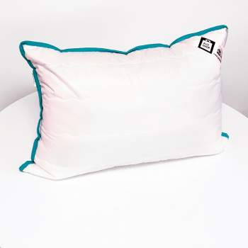 Pernă hipoalergenică 50x70 cm cu efect de răcorire EasySleep FreshCool Pillow