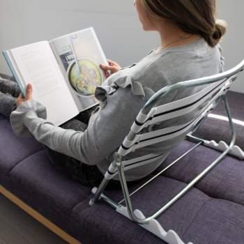 Suport multifuncțional pentru spate Confort Back Support